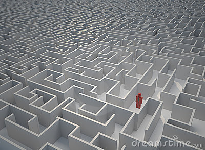 lost-in-maze-thumb11733806.jpg