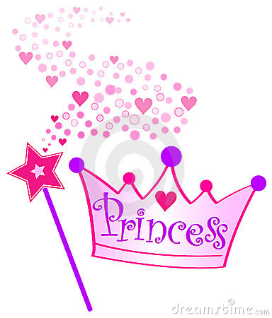 Denisblogs Princess Crown Template To Print