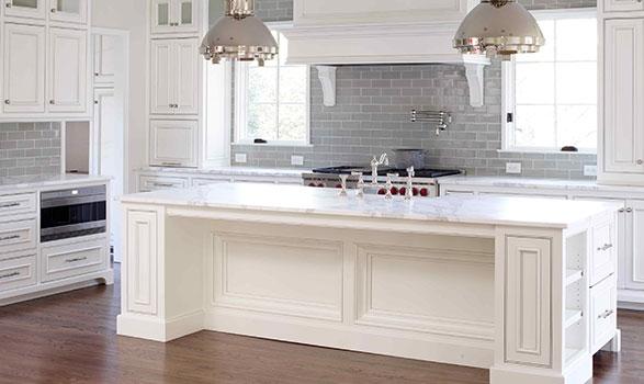 quartz kitchen countertops samsung suite granite mississauga gta dreamstone