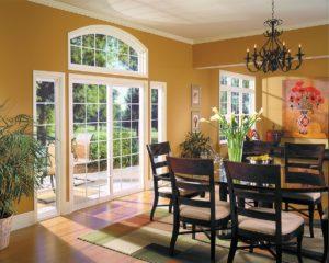 patio doors denver co dreamstyle remodeling