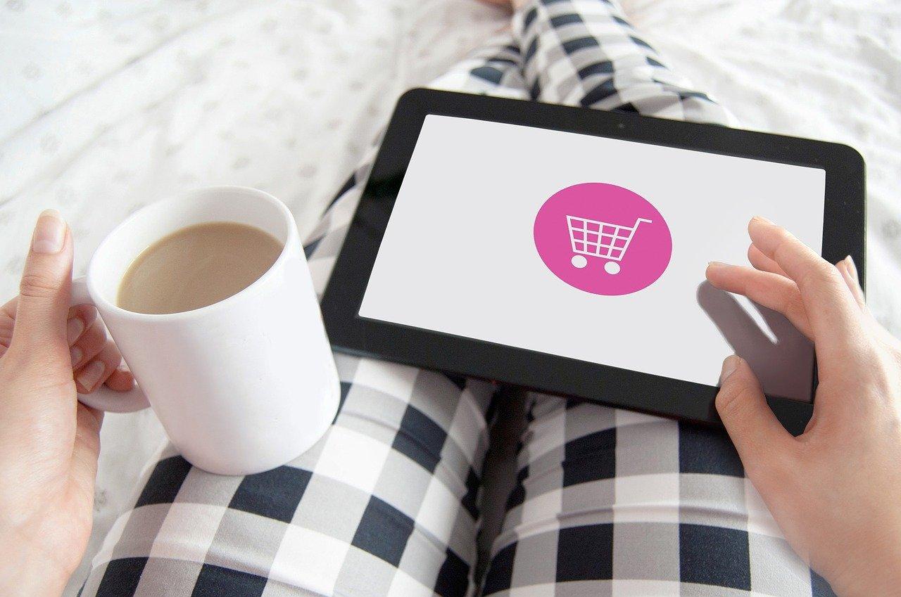 dove comprare gioielli online