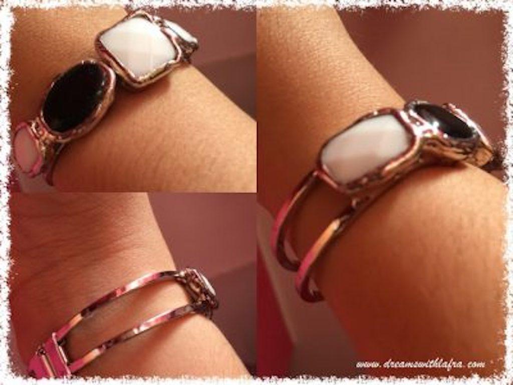 I Bijoux dei Signori degli anelli realizzati con i trattamenti galvanici