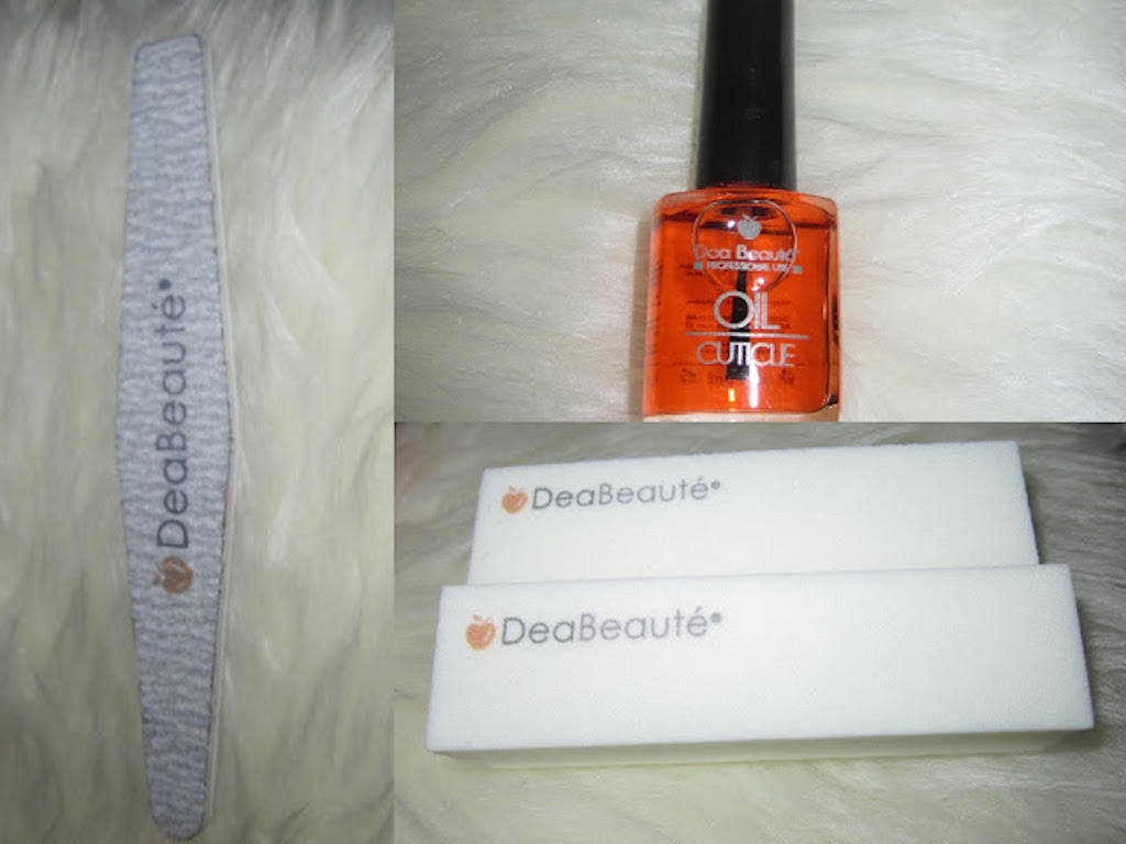 DeaBeautè-STARTER-KIT-COLORBLOCK®