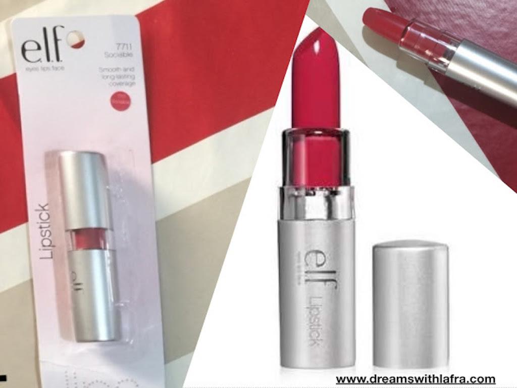 Elf-Cosmetics-LIPSTICK-