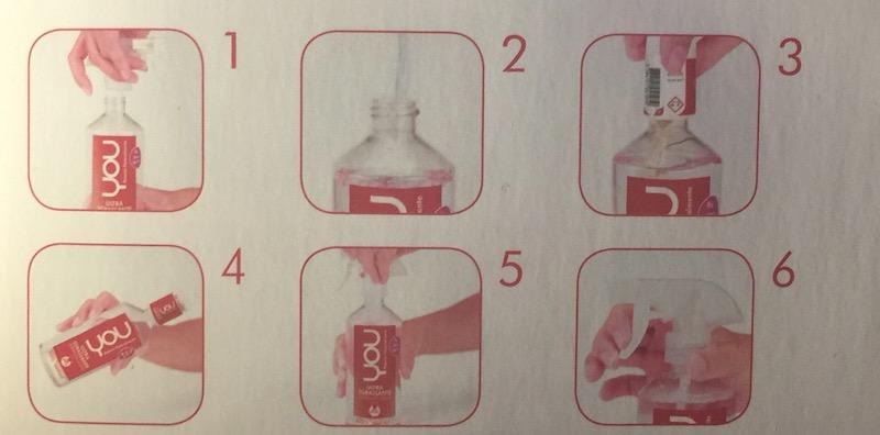RICARICA You_detergenti__prodotti_naturali_per_la_pulizia_della_casa
