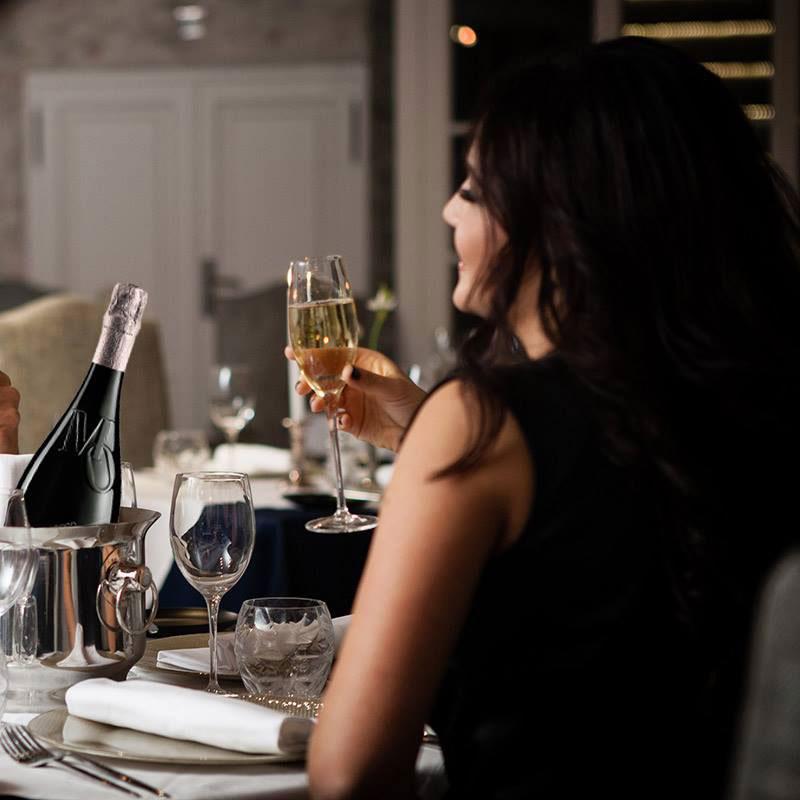 MIONETTO: cosa bere per un buon aperitivo?