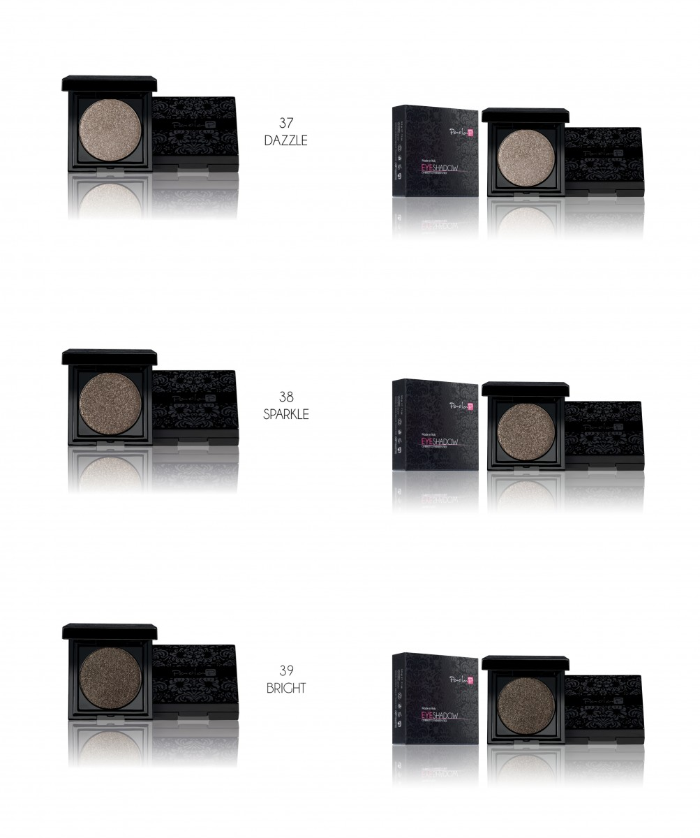 Precious_eye_shadowPaolaP makeup