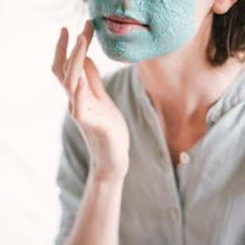 For Skin la nuova linea di maschere viso biologiche di puroBIO