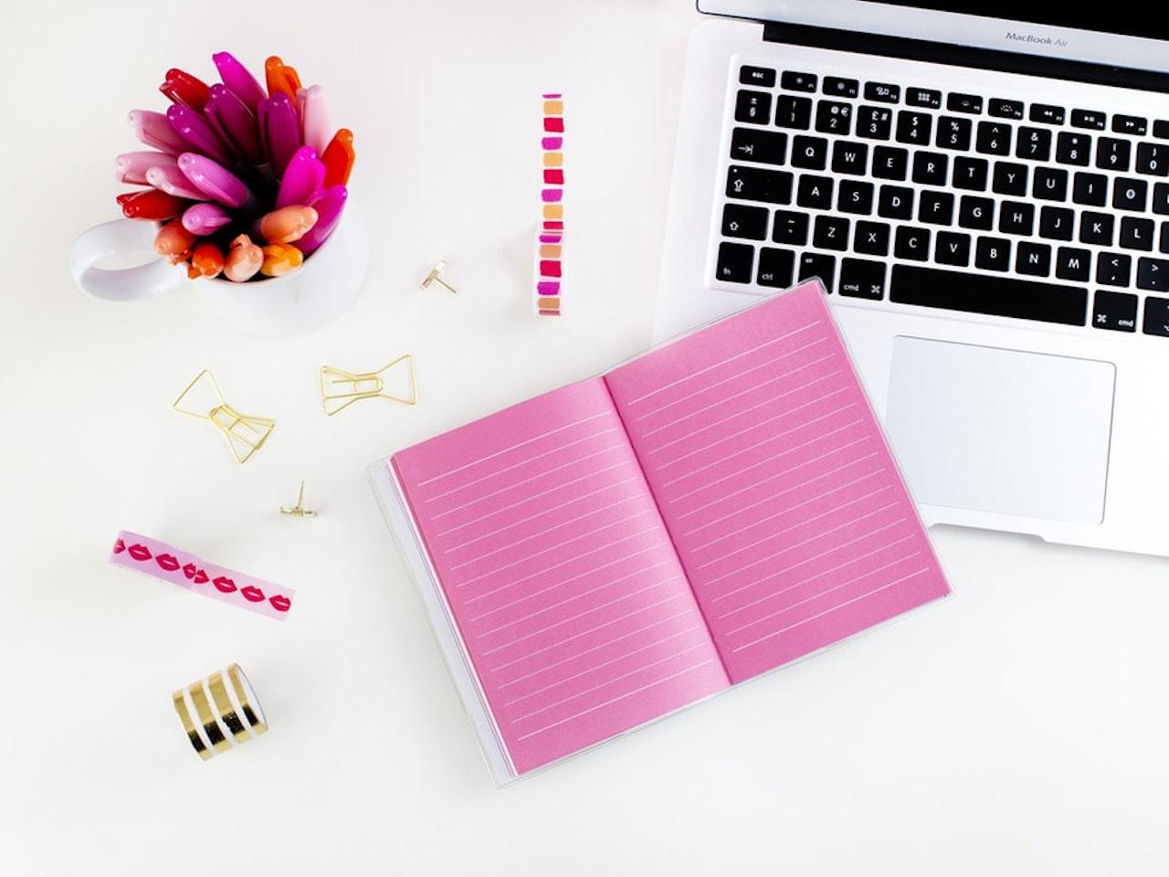 come aprire un blog guida per principianti
