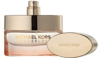 eau de parfum Michael Kors
