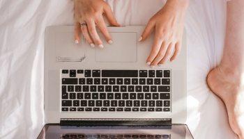 come scrivere un post sul blog guida per principianti