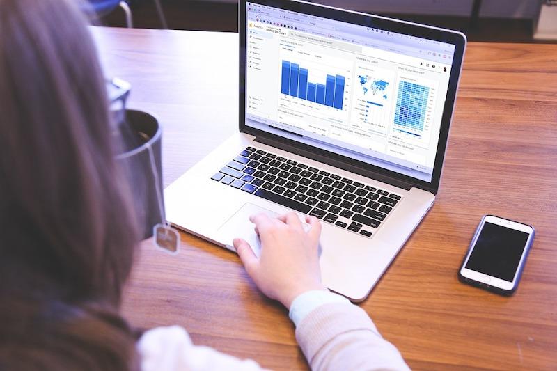 Che cos'è una buona frequenza di rimbalzo per un blogger