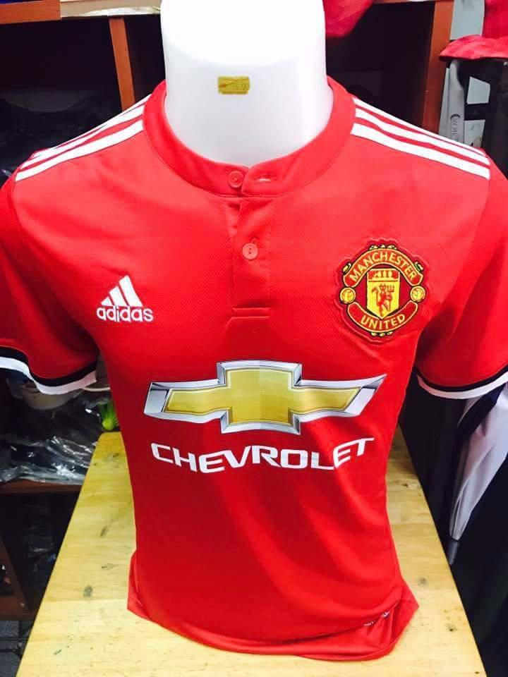 c8a5049c6 buy manchester united jersey ireland on sale   OFF75% Discounts