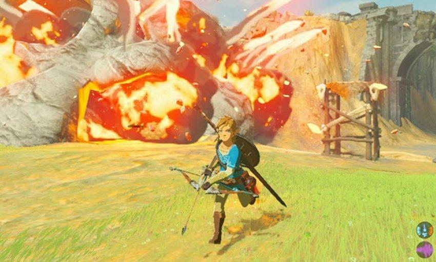 Zelda Sequel Absolutely Everything On The Next Zelda Game