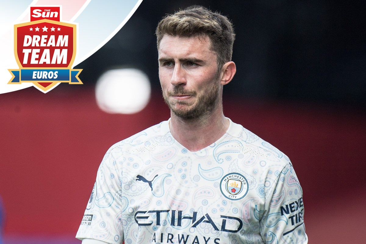 And we provide you will all the resources you'll need to get started today! Aymeric Laporte : Foot/Euro: Aymeric Laporte dans la liste ...