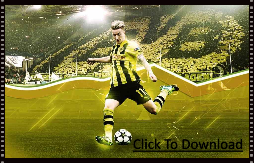Download wordcup matches videos with WinX HD Video Converter and downloader