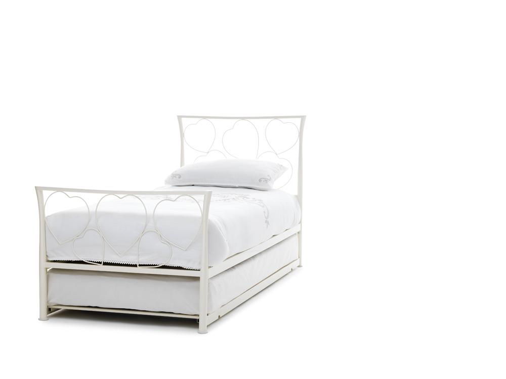 bentley leather sofa reviews brooklyn freedom serene chloe bed frame
