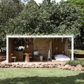 Amazing Container in Harmony with Nature by Elo Studio 1