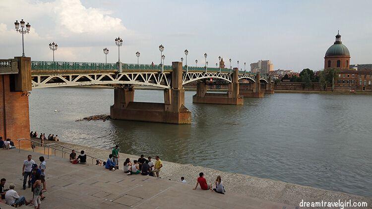France_Toulouse_pont-Saint-Pierre_small
