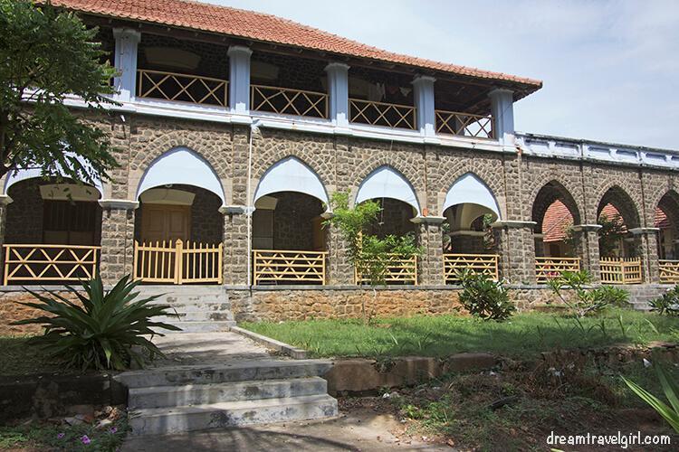 India_Kanyakumari_convent01