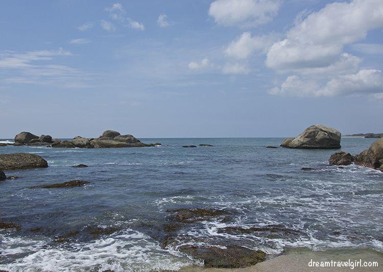 India_Kanyakumari_south-point-sea