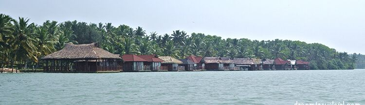 India_Kerala_Poovar_backwaters09