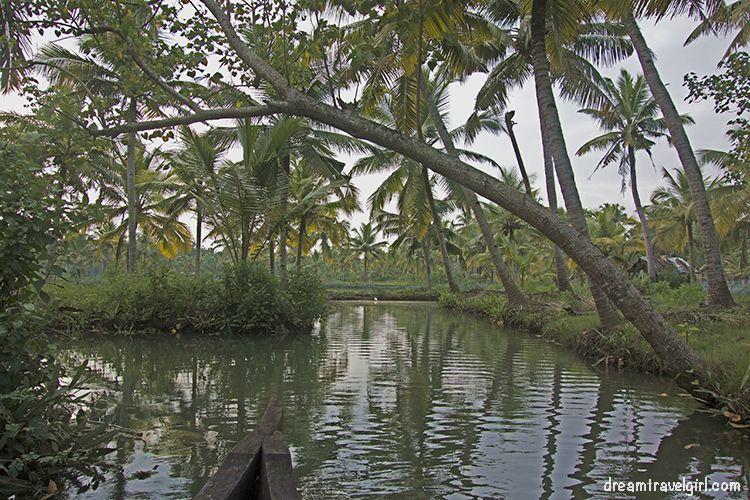 India_Munroe-island08
