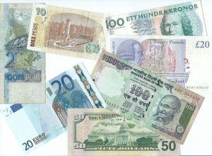 round-world-trip-budget-money
