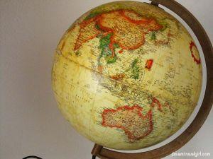 round-world-trip-itinerary
