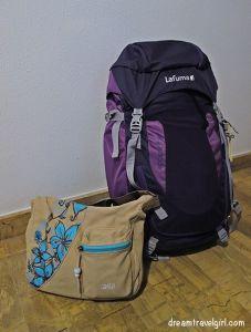 round-world-trip_hand-luggage-only02