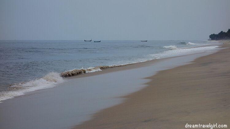 India_Allepey_beach01