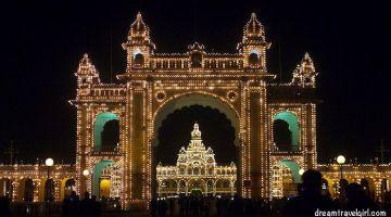 5 highlights of Karnataka, India (part 1)