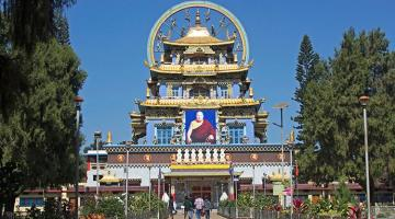 5 highlights of Karnataka, India (part 2)