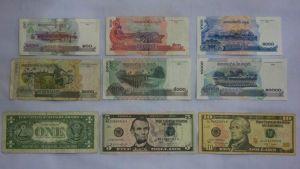 Cambodia_money