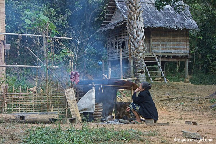 Laos_Huay-Bo_fire