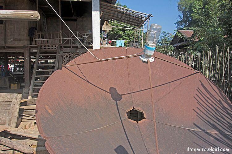 Laos_Luang-Namtha_tribe-villages04