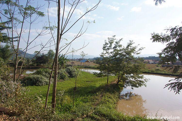 Laos_Luang-Namtha_tribe-villages06