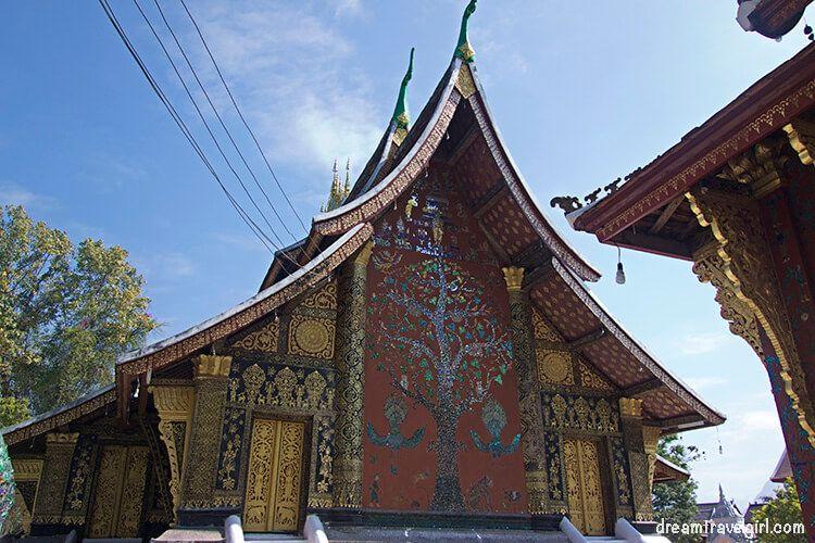 Laos_Luang-Prabang_temple-wat04