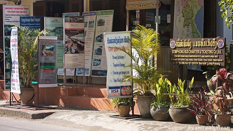 Laos_Luang-Prabang_tour-operator