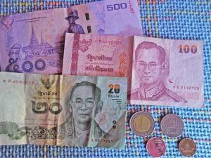 Thailand_money