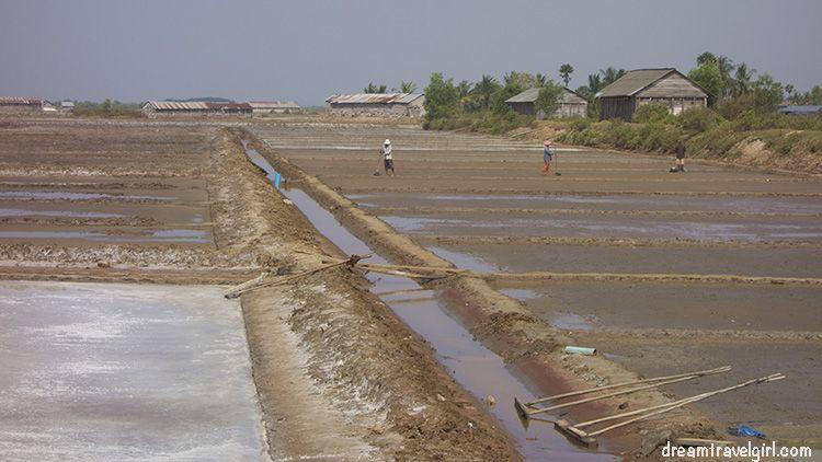 Cambodia_Kampot_salt-fields02