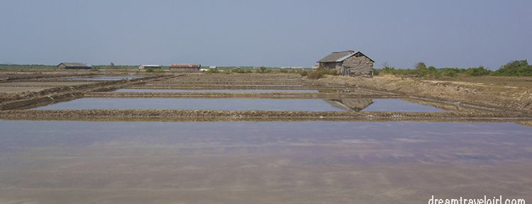 Cambodia_Kampot_salt-fields05