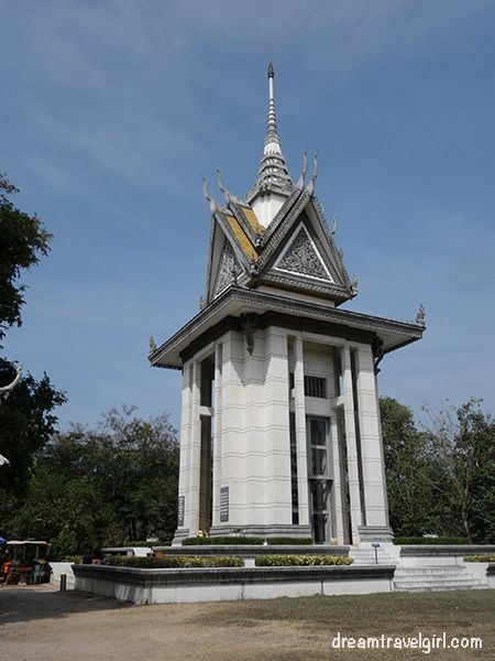 Cambodia_Phnom-Penh_killing-fields1
