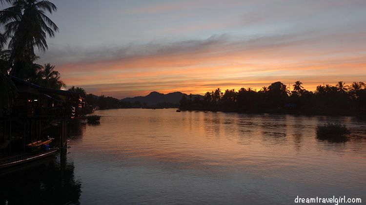 Laos_4000islands_Don-Khon8