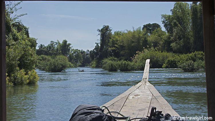 Laos_4000islands_Don-Khon_motor-boat2