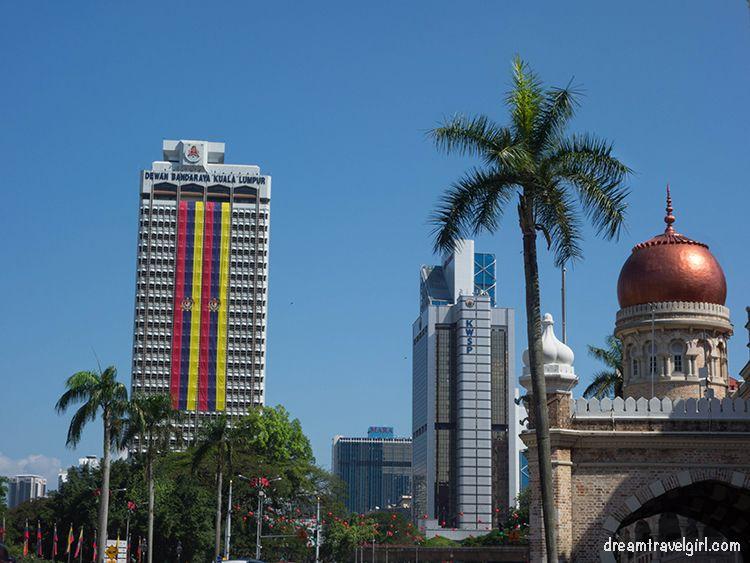 Malaysia_Kuala-Lumpur_architecture02