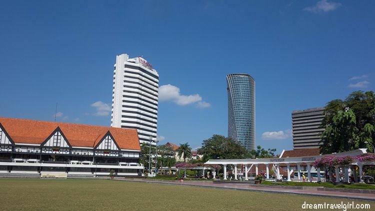 Malaysia_Kuala-Lumpur_architecture03