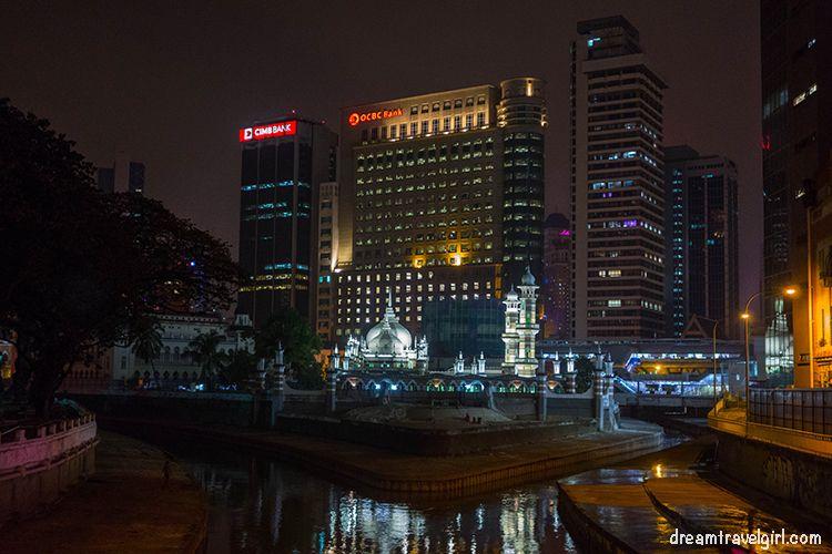 Malaysia_Kuala-Lumpur_night02