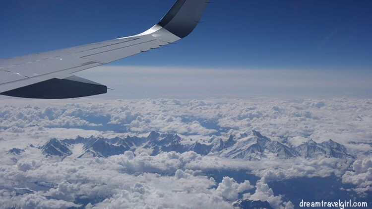 Montblanc_from_plane