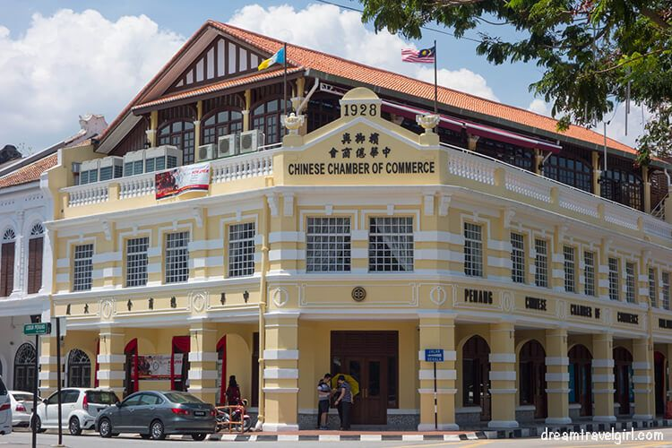 Malaysia_Penang_Georgetown_chinese-chamber-commerce